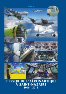 couverture airbus TOME 5-1
