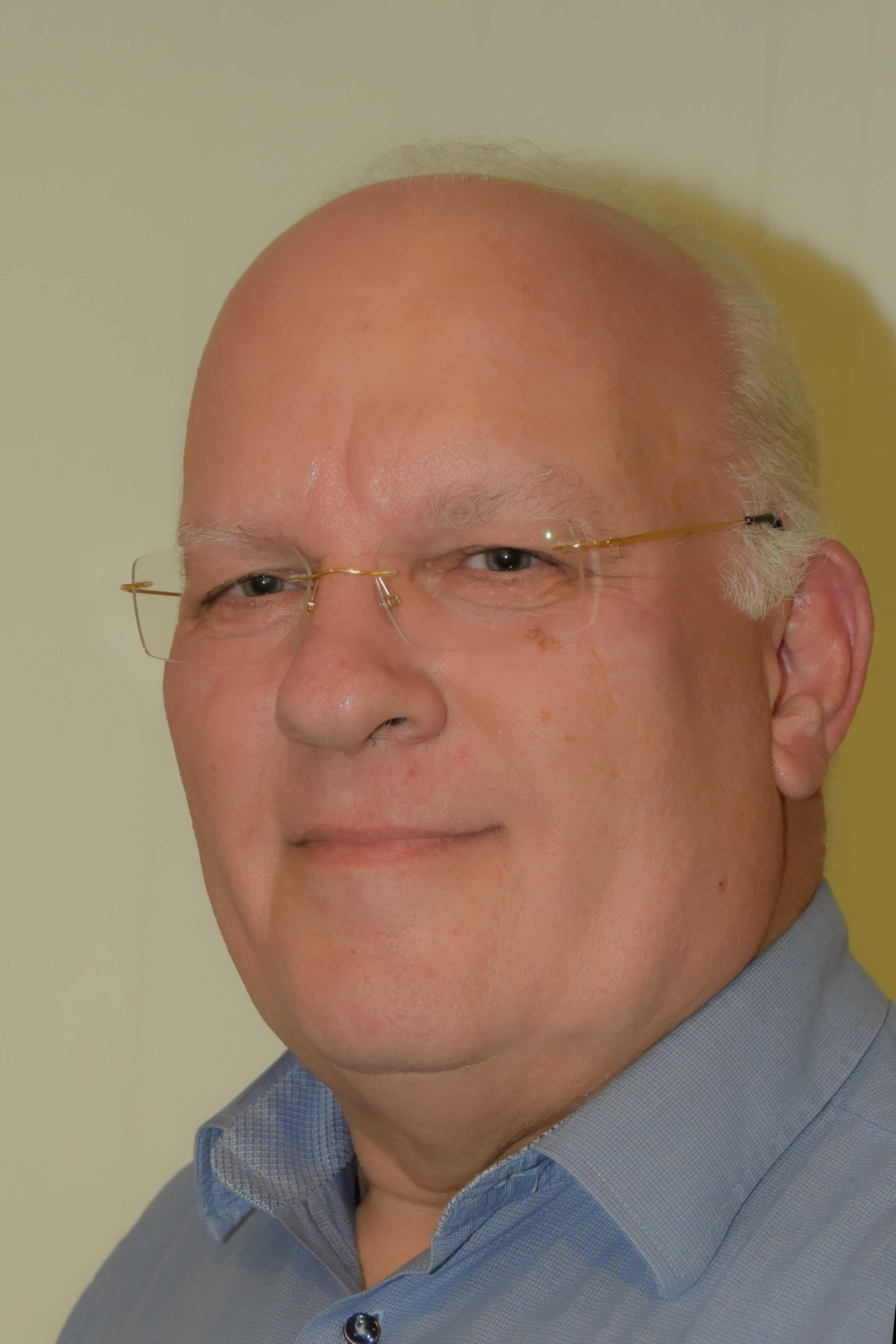 Jean-Paul SCHMITT