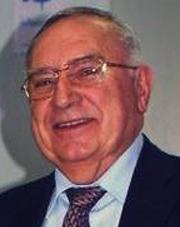 Claude GOUMY