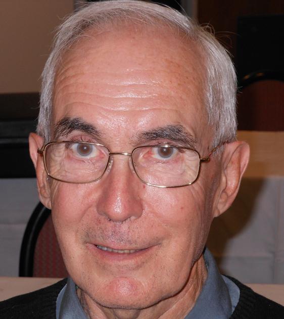Jacques MILLEREUX