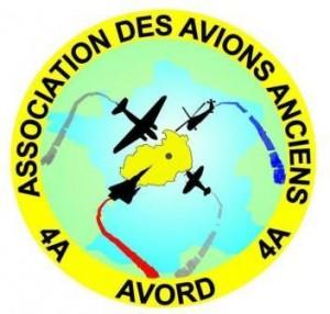 logo 4A