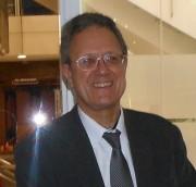 Charles ABITBOL