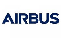 logo airibus