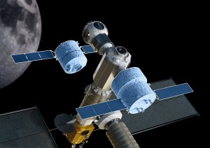moon cruiser_Airbus