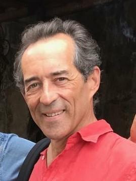 Jacques ROCCA